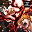 TV Animation BLEACH Original Soundtrack 04 12/16発売