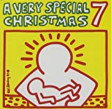 A Very Special Christmas Volume 7