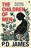 The Children of Men (English Edition)