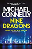 「Nine Dragons (Harry Bosch Book 15) (English Edition)」のサムネイル画像