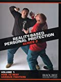 Reality Based Personal Protection: How to Beat [DVD] [Import]