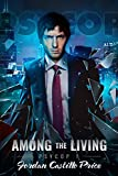 Among the Living (PsyCop)