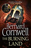 「The Burning Land (The Last Kingdom Series, Book 5)」のサムネイル画像