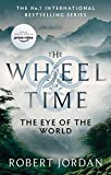 「The Eye Of The World: Book 1 of the Wheel of Time (English Edition)」のサムネイル画像