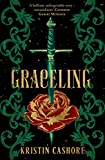 「Graceling (Graceling Realm Book 1) (English Edition)」のサムネイル画像
