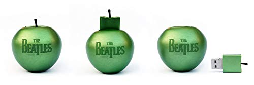 『The Beatles [USB] [Import] [from US]』 Open Amazon.co.jp