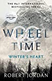 「Winter's Heart: Book 9 of the Wheel of Time (English Edition)」のサムネイル画像