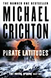 「Pirate Latitudes (English Edition)」のサムネイル画像