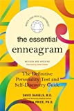 「The Essential Enneagram: The Definitive Personality Test and Self-Discovery Guide -- Revised & Updat...」のサムネイル画像