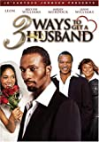 「Je'Caryous Johnson Presents: 3 Ways to Get a Husband」のサムネイル画像