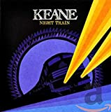 Night Train Ep