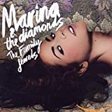 The Family Jewels / Marina & The Diamonds