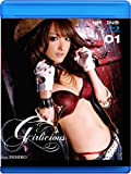 Girlicious01 feat.MIHIRO in HD マキシング (Blu-ray Disc)