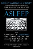 「Asleep: The Forgotten Epidemic that Remains One of Medicine's Greatest Mysteries」のサムネイル画像