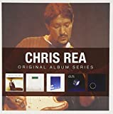 Original Album Series / Chris Rea