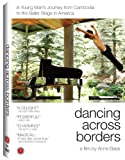 Dancing Across Borders [DVD] [Import]