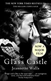「The Glass Castle (English Edition)」のサムネイル画像