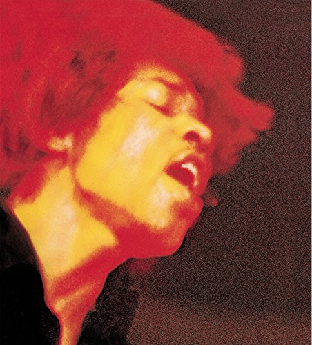 Electric Ladyland (Ogv) [12 inch Analog]