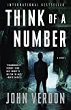 「Think of a Number (A Dave Gurney Novel Book 1) (English Edition)」のサムネイル画像