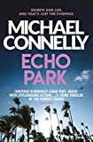 「Echo Park (Harry Bosch Book 12) (English Edition)」のサムネイル画像
