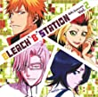 "RADIO DJCD BLEACH""B""STATION Fourth Season Vol.2 4/21発売"