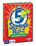 「5 Second Rule Game-」のサムネイル画像
