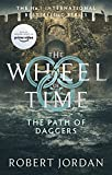 「The Path Of Daggers: Book 8 of the Wheel of Time: 8/12」のサムネイル画像