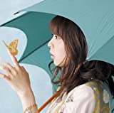 [CD+DVD] SMCL-192 豊崎愛生「ぼくを探して」 [Limited Edition]