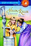 「Helen Keller: Courage in the Dark (Step into Reading)」のサムネイル画像