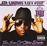 「Sir Lucious Left Foot the Son of Chico Dusty」のサムネイル画像