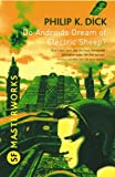 「Do Androids Dream Of Electric Sheep?: The inspiration behind Blade Runner and Blade Runner 2049 (S.F...」のサムネイル画像