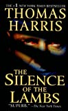 「The Silence of the Lambs (Hannibal Lecter Book 2) (English Edition)」のサムネイル画像