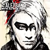 Alex Band We've All Been There