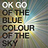 Of the Blue Colour of the Sky のジャケット画像