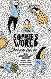 「Sophie's World: A Novel About the History of Philosophy (English Edition)」のサムネイル画像