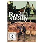 Rocksteady-the Roots of Reggae [Import allemand]