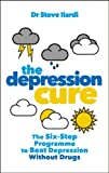 「The Depression Cure: The Six-Step Programme to Beat Depression Without Drugs」のサムネイル画像