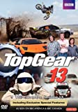 「Top Gear: Complete Season 13 [DVD] [Import]」のサムネイル画像