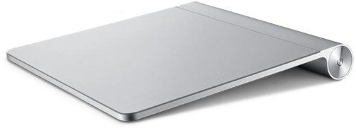 Amazon.co.jp: Apple Magic Trackpad MC380J/A: パソコン・周辺機器