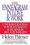 「The Enneagram in Love and Work: Understanding Your Intimate and Business Relationships (English Edit...」のサムネイル画像