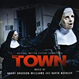 Ost: the Town