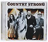Country Strong [Soundtrack, Import, from US]