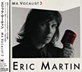 MR.VOCALIST 3