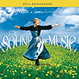 Sound of Music: 45th Anniversary Edition