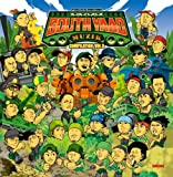 SOUTH YAAD MUZIK COMPILATION vol.5