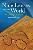 「Nine Lenses on the World: the Enneagram Perspective (English Edition)」のサムネイル画像