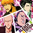 "RADIO DJCD [BLEACH""B""STATION] Fourth Season Vol.4 12/8発売"