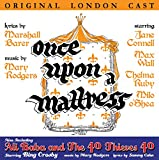 Once Upon a Mattress / O.L.C.