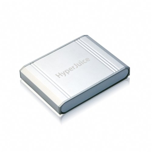 Amazon.co.jp: アクト・ツー HyperJuice 60Wh External Battery achj060 jhotna: 家電・カメラ