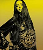 "「namie amuro BEST tour ""LIVE STYLE 2006"" [Blu-ray]」のサムネイル画像"